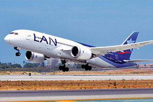 Latam Airline Partners Mileage Plan Alaska Airlines