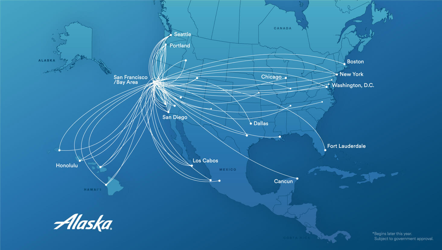 Find cheap airline tickets and more - book today | Alaska Airlines