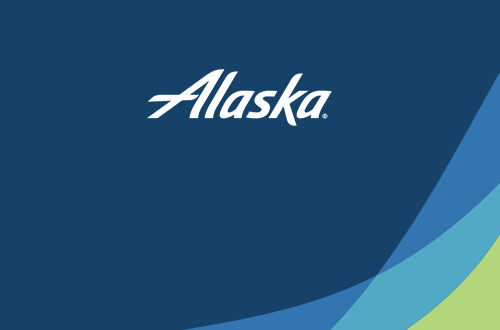 View, Change, Cancel Reservation - Alaska Airlines