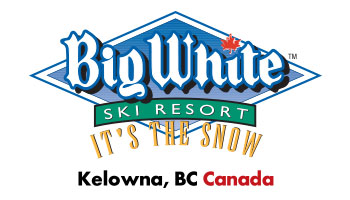 Big White Ski Resort