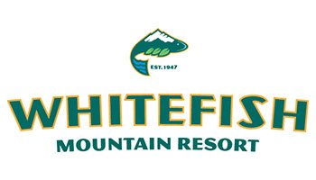 Image result for whitefish mountain resort logo