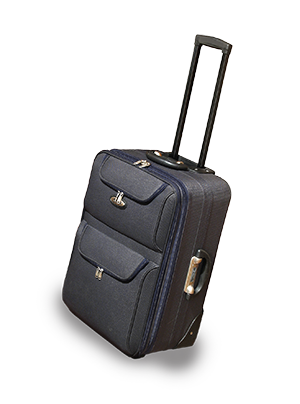 Information Policies For Delayed Or Damaged Baggage